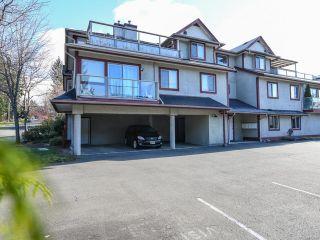 Photo 33: 302 2655 Muir Rd in COURTENAY: CV Courtenay East Condo for sale (Comox Valley)  : MLS®# 835493