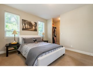 "Photo 14: 114 5430 201 Street in Langley: Langley City Condo for sale in ""SONNET"" : MLS®# R2466261"