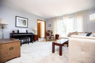 Photo 3: 19 Cavendish Court in Winnipeg: Linden Woods Residential for sale (1M)  : MLS®# 1909334