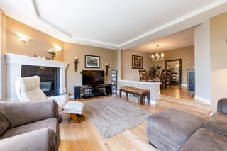 """Photo 7: 148 1495 LANSDOWNE Drive in Coquitlam: Westwood Plateau Townhouse for sale in """"GREYHAWKE ESTATES"""" : MLS®# R2594509"""