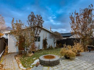 Photo 41: 183 ELGIN Way SE in Calgary: McKenzie Towne Detached for sale : MLS®# A1046358