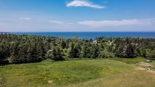 Photo 23: 1652 Ben Phinney Road in Margaretsville: 400-Annapolis County Residential for sale (Annapolis Valley)  : MLS®# 202116326