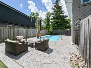 Photo 28: 40 Fareham Cres in Toronto: Guildwood Freehold for sale (Toronto E08)  : MLS®# E4851015