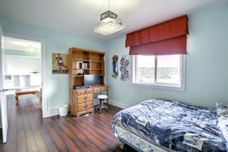 Photo 42: 2111 BLUE JAY Point in Edmonton: Zone 59 House for sale : MLS®# E4261289