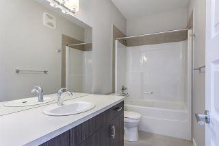 Photo 19: ANDERSON CO SW in Edmonton: Zone 56 House Half Duplex for sale : MLS®# E4161425