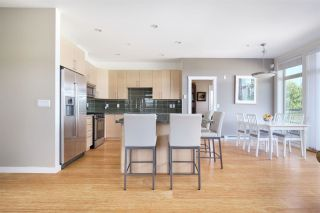 """Photo 6: 211 6233 LONDON Road in Richmond: Steveston South Condo for sale in """"LONDON STATION 1"""" : MLS®# R2589080"""