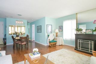 """Photo 4: 903 1555 EASTERN Avenue in North Vancouver: Central Lonsdale Condo for sale in """"THE SOVEREIGN"""" : MLS®# R2131360"""