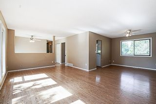 Photo 5: 45257 SOUTH SUMAS Road in Sardis: Sardis West Vedder Rd House for sale : MLS®# R2207229