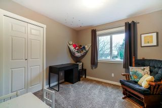 Photo 25: 6348 183A Street in Surrey: Cloverdale BC House for sale (Cloverdale)  : MLS®# R2541844