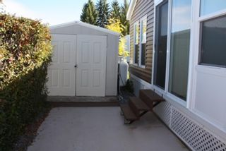 Photo 11: 97 2540 TWP 353: Rural Red Deer County Residential Land for sale : MLS®# A1065436