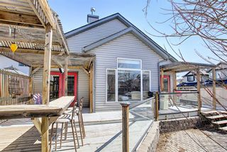 Photo 42: 165 Kincora Cove NW in Calgary: Kincora Detached for sale : MLS®# A1097594