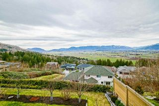 Photo 27: 7237 MARBLE HILL Road in Chilliwack: Eastern Hillsides House for sale : MLS®# R2574051