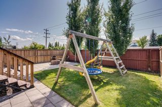 Photo 41: 462 WILLIAMSTOWN Green NW: Airdrie Detached for sale : MLS®# C4264468