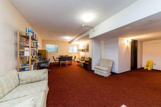 Photo 31: 101 1650 CHESTERFIELD Avenue in North Vancouver: Central Lonsdale Condo for sale : MLS®# R2604663