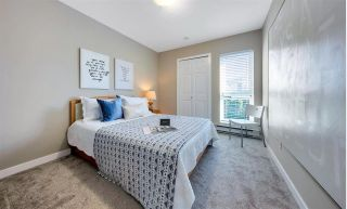 """Photo 2: 30 5111 MAPLE Road in Richmond: Lackner Townhouse for sale in """"Montego West"""" : MLS®# R2569637"""