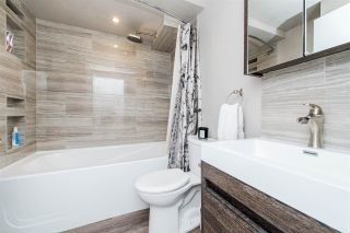"""Photo 14: 1487 E 27TH Avenue in Vancouver: Knight House for sale in """"King Edward Village"""" (Vancouver East)  : MLS®# R2124951"""