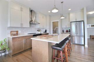 Photo 4: 2720 COLLINS Crescent in Edmonton: Zone 55 House for sale : MLS®# E4242439