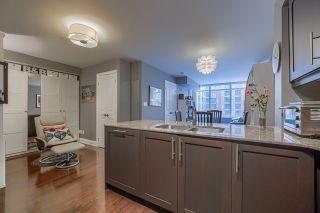 Photo 5: 326 1 Bedford Road in Toronto: Annex Condo for lease (Toronto C02)  : MLS®# C4671555