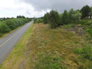 Photo 4: 2055 Pioneer Hill Dr in : NI Port McNeill Land for sale (North Island)  : MLS®# 864089