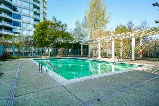 "Photo 31: 507 13383 108 Avenue in Surrey: Whalley Condo for sale in ""CORNERSTONE"" (North Surrey)  : MLS®# R2569203"