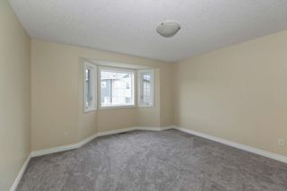 Photo 20: 2 17839 99 Street NW in Edmonton: Zone 27 Townhouse for sale : MLS®# E4256116