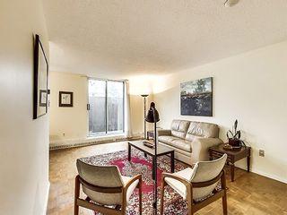 Photo 10: 107 1071 Woodbine Avenue in Toronto: Woodbine-Lumsden Condo for sale (Toronto E03)  : MLS®# E3379009