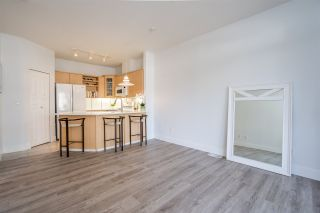 """Photo 11: 83 2678 KING GEORGE Boulevard in Surrey: King George Corridor Townhouse for sale in """"MIRADA"""" (South Surrey White Rock)  : MLS®# R2446690"""