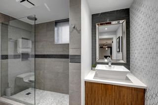 Photo 33: 3637 13A Street SW in Calgary: Elbow Park Detached for sale : MLS®# A1078220