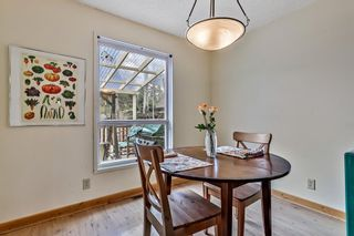 Photo 22: 1217 16TH Street: Canmore Detached for sale : MLS®# A1106588