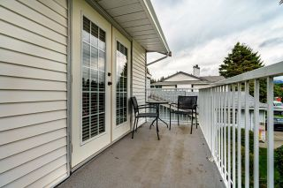 Photo 19: 3155 GLADE Court in Port Coquitlam: Birchland Manor House for sale : MLS®# R2625900