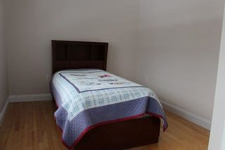 Photo 13: 5549 Livingstone Place in Halifax: 3-Halifax North Residential for sale (Halifax-Dartmouth)  : MLS®# 202113692