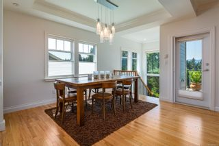 Photo 9: 875 View Ave in : CV Courtenay East House for sale (Comox Valley)  : MLS®# 884275