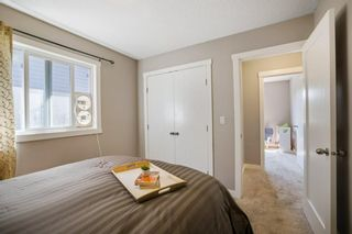 Photo 28: 67 Baysprings Way SW: Airdrie Semi Detached for sale : MLS®# A1131608