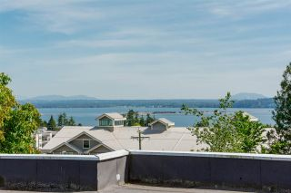 """Photo 14: 104 1341 GEORGE Street: White Rock Condo for sale in """"Oceanview"""" (South Surrey White Rock)  : MLS®# R2372643"""