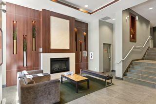 "Photo 35: 601 9371 HEMLOCK Drive in Richmond: McLennan North Condo for sale in ""MANDALAY"" : MLS®# R2603284"