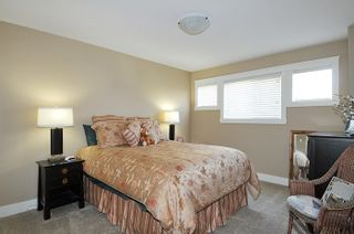 Photo 11: 13373 235A STREET in Maple Ridge: Silver Valley House for sale : MLS®# R2035910