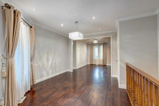 Photo 5: 61 Leuty Avenue in Toronto: The Beaches House (3-Storey) for lease (Toronto E02)  : MLS®# E5379543
