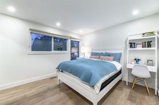 Photo 18: 655 FAIRWAY DRIVE in North Vancouver: Dollarton House for sale : MLS®# R2507638