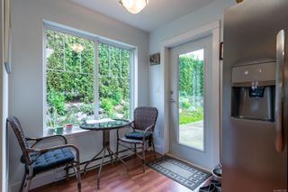 Photo 13: 3 769 Merecroft Rd in : CR Campbell River Central Row/Townhouse for sale (Campbell River)  : MLS®# 873793