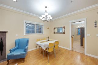 Photo 15: 929 E 57TH Avenue in Vancouver: South Vancouver House for sale (Vancouver East)  : MLS®# R2223849