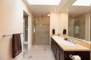 Photo 16: 4676 W 6TH Avenue in Vancouver: Point Grey House for sale (Vancouver West)  : MLS®# R2603030