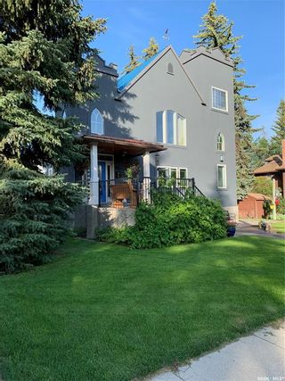 Photo 3: 717 BUXTON Street in Indian Head: Residential for sale : MLS®# SK858678