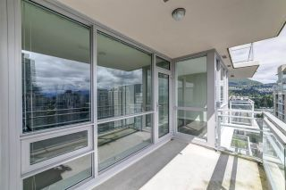 """Photo 13: 2903 2975 ATLANTIC Avenue in Coquitlam: North Coquitlam Condo for sale in """"Grand Central 3 by Intergulf"""" : MLS®# R2474182"""