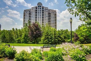 Photo 15: 9225 Jane St Unit #1414 in Vaughan: Maple Condo for sale : MLS®# N5394519