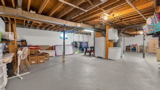 Photo 46: 15015 115 Street in Edmonton: Zone 27 House for sale : MLS®# E4261426