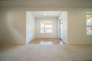 Photo 29: 78 Bridlewood Drive SW in Calgary: Bridlewood Detached for sale : MLS®# A1087974