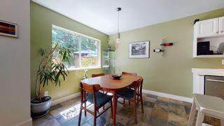 "Photo 10: 11 2401 MAMQUAM Road in Squamish: Garibaldi Highlands Townhouse for sale in ""Highland Glen"" : MLS®# R2595714"