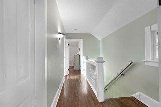 Photo 24: 631 12 Avenue NE in Calgary: Renfrew Detached for sale : MLS®# A1086823