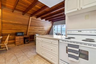 Photo 17: 4027 Eagle Bay Road, in Eagle Bay: House for sale : MLS®# 10238925