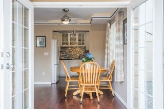 """Photo 8: 891 PINEBROOK Place in Coquitlam: Meadow Brook House for sale in """"MEADOWBROOK"""" : MLS®# R2585982"""